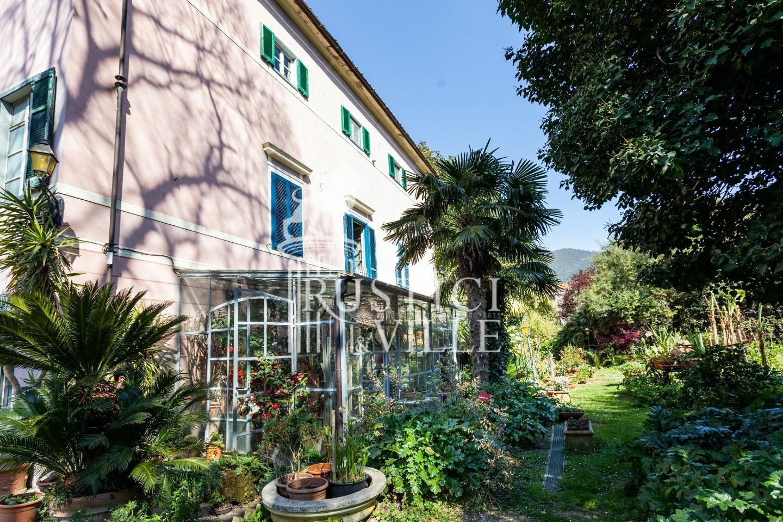 Edificio storico in vendita a Pisa (12/100)