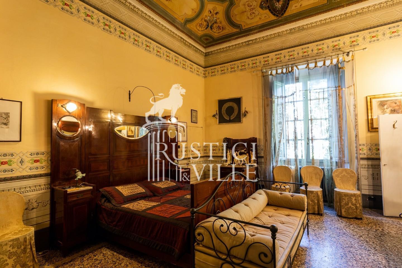 Edificio storico in vendita a Pisa (73/100)