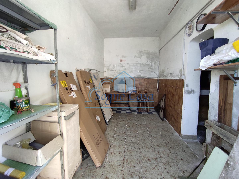 Rustico in vendita, rif. 107065