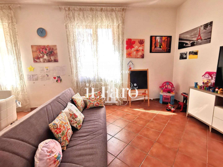 Appartamento in vendita, rif. P4356