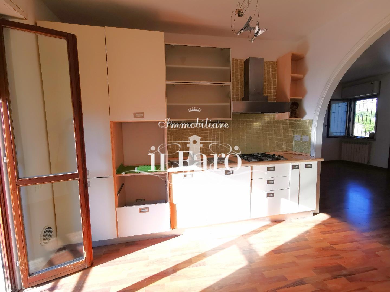 Appartamento in vendita, rif. P5438