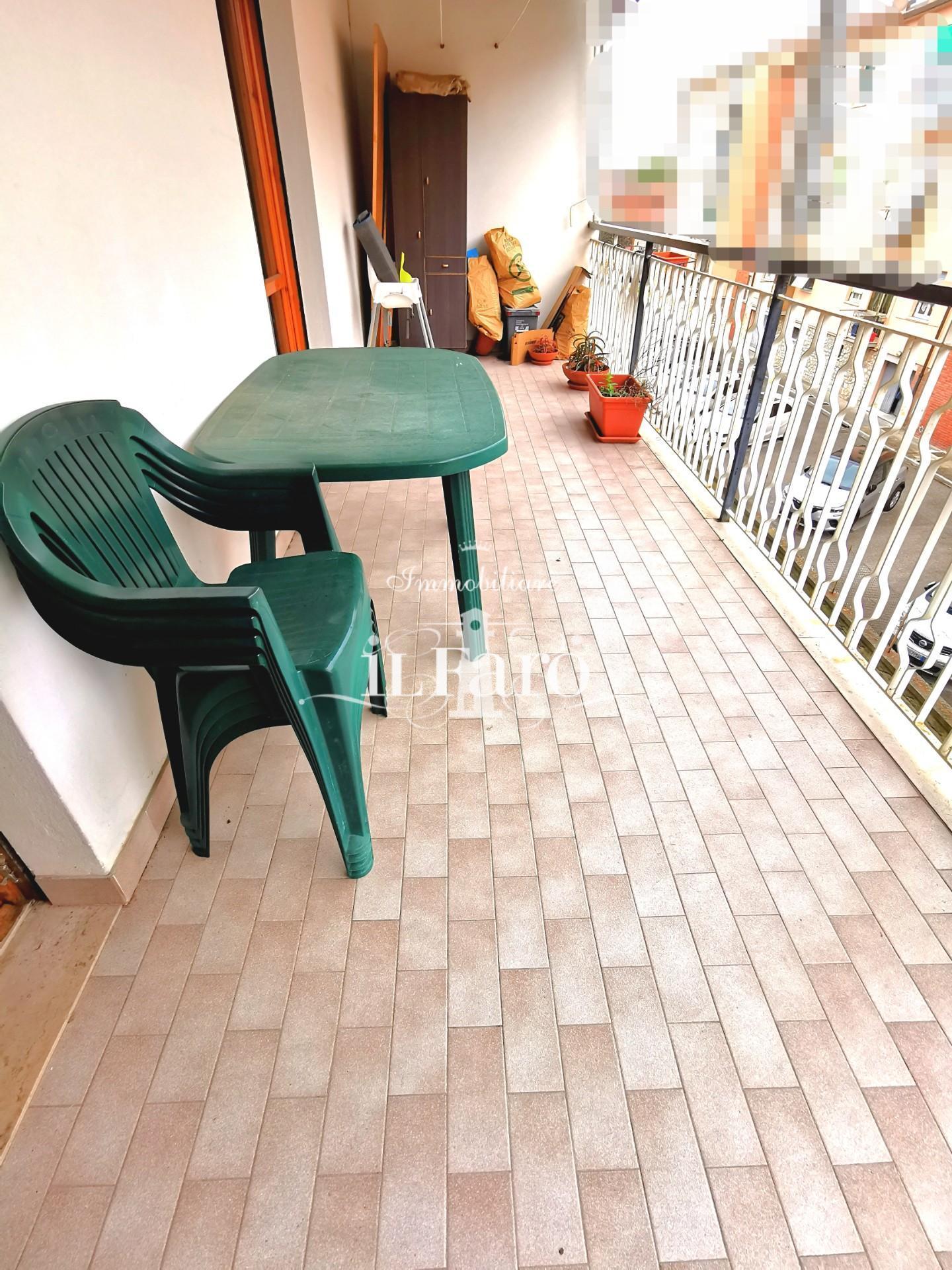 Appartamento in vendita, rif. P6144