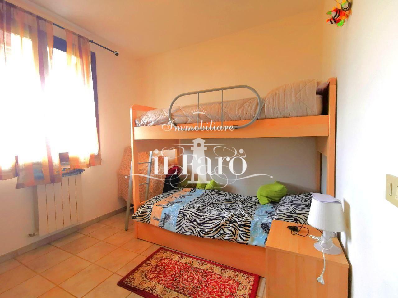 Appartamento in vendita, rif. P3640