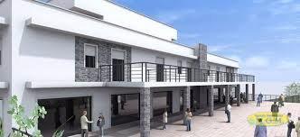 Mgmnet.it: Locale comm.le/Fondo in vendita a Castelfranco di Sotto