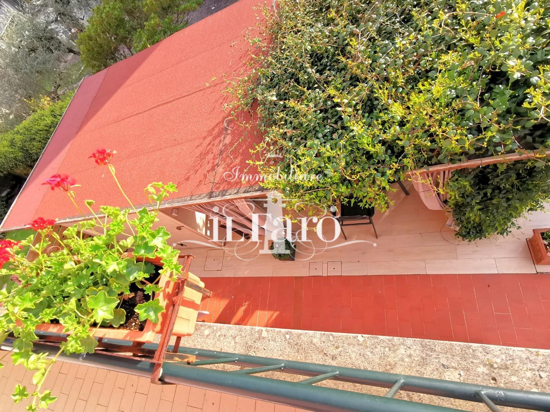 Villetta bifamiliare in vendita, rif. P7028