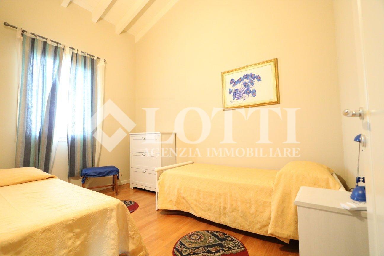 Villetta a schiera in vendita, rif. B2669