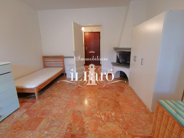 Appartamento in vendita, rif. P5440