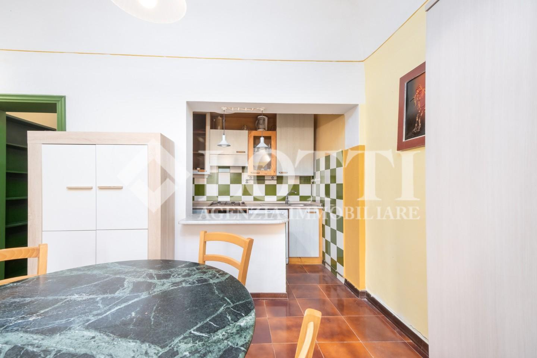 Appartamento in affitto, rif. 759