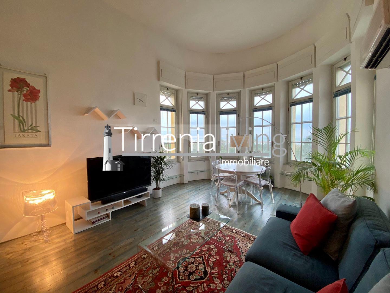 Appartamento in vendita, rif. C-519