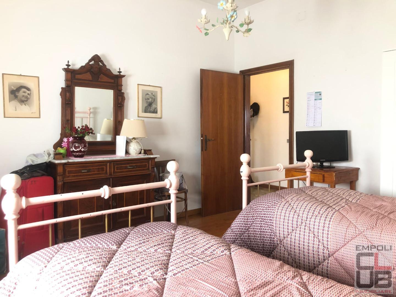 Appartamento in vendita, rif. M/0318