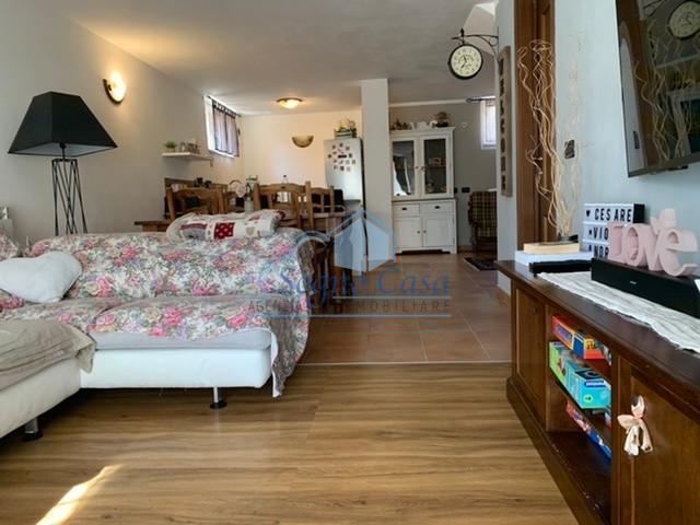 Terratetto in vendita, rif. 107068