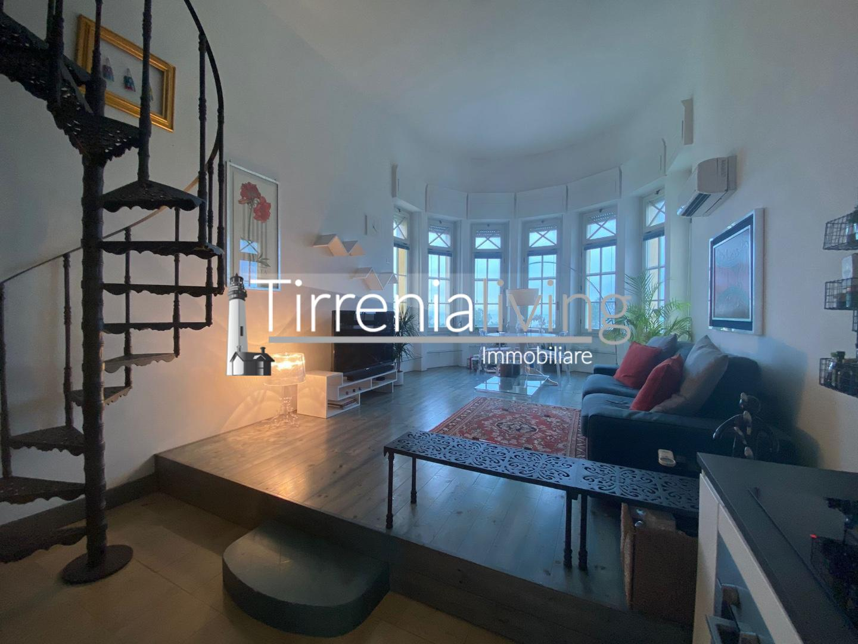 Appartamento in affitto vacanze, rif. A-520