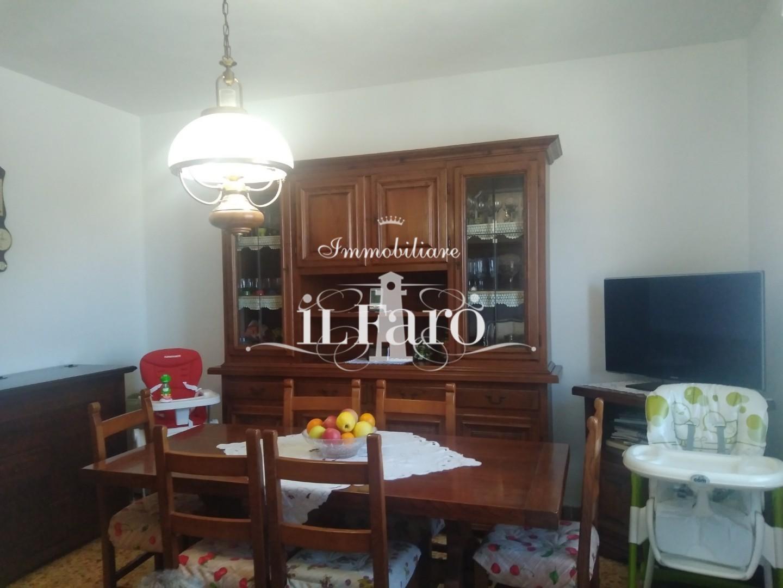 Appartamento in vendita, rif. P5442
