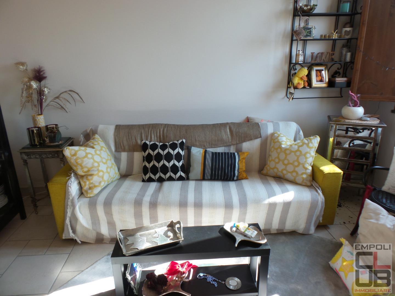 Appartamento in vendita, rif. P/0185