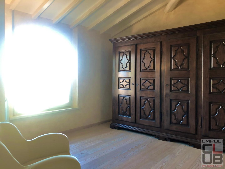 Villetta bifamiliare in vendita, rif. F/0419