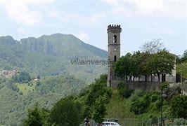 Foto 1/1 per rif. V192021  montagna Versilia