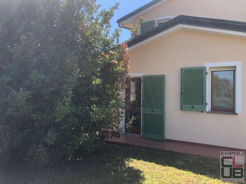 Villa singola in vendita, rif. F/0420
