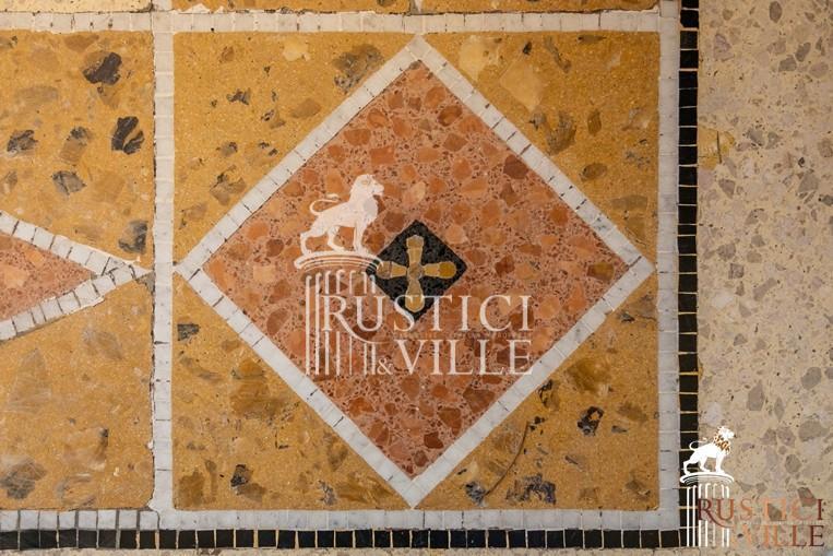 Villa on sale to Pisa (87/143)