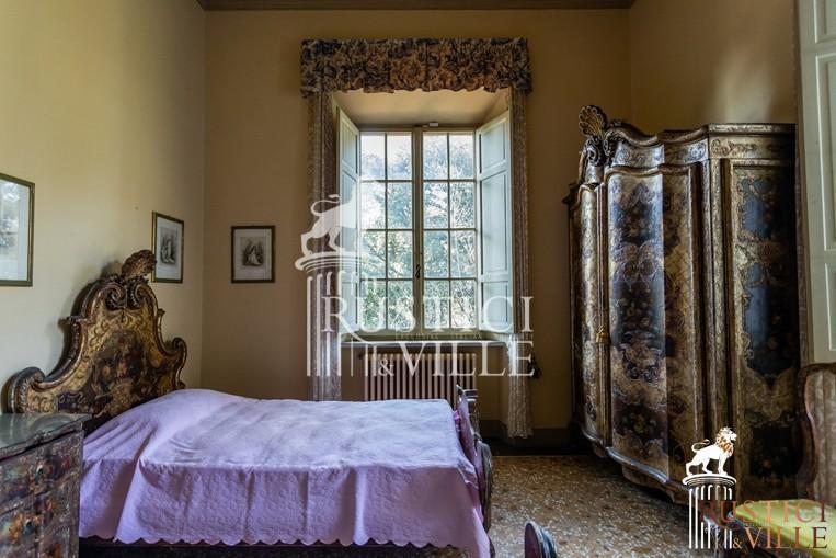Villa on sale to Pisa (125/143)