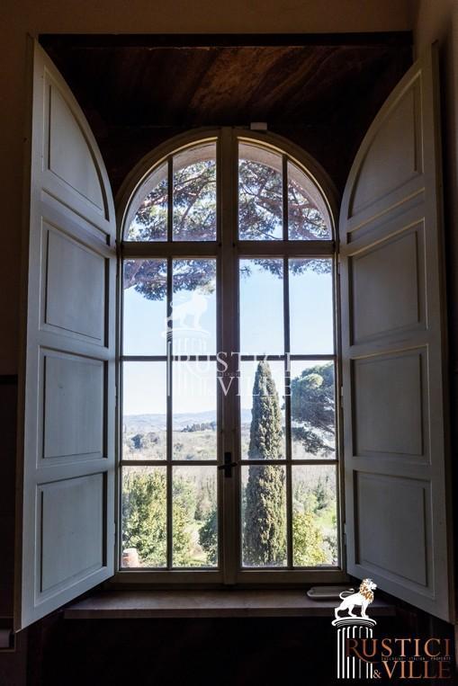 Villa on sale to Pisa (85/143)