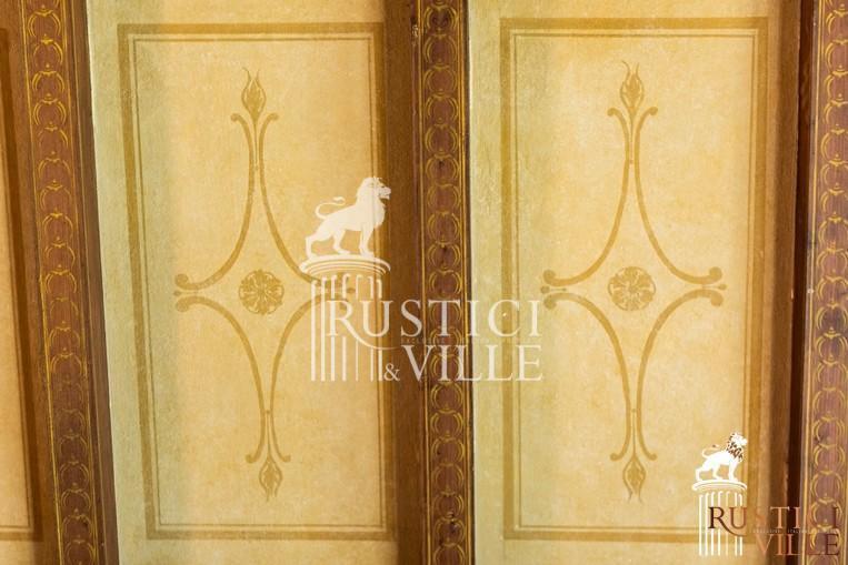 Villa on sale to Pisa (53/143)