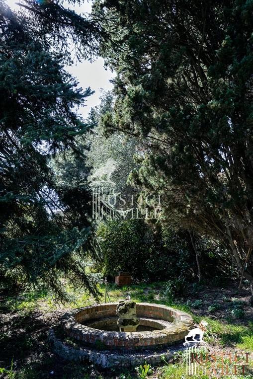 Villa on sale to Pisa (12/143)