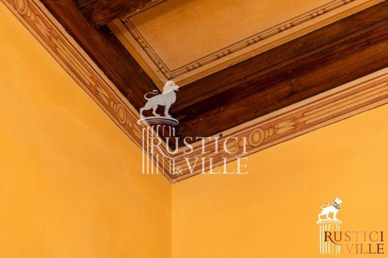 Villa on sale to Pisa (69/143)