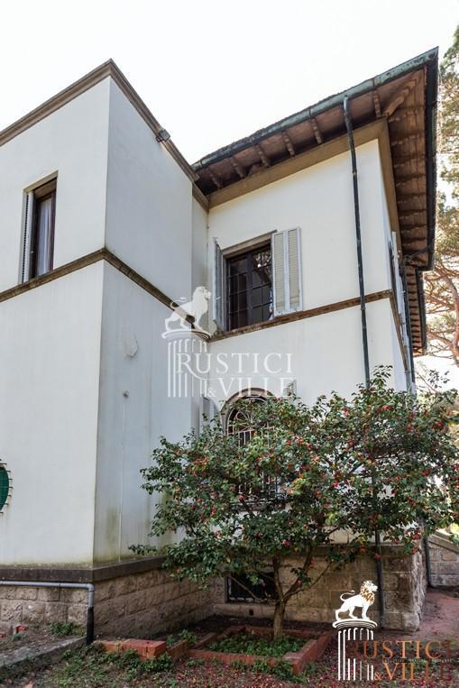Villa on sale to Pisa (7/143)