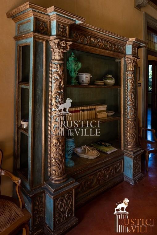 Villa on sale to Pisa (29/143)