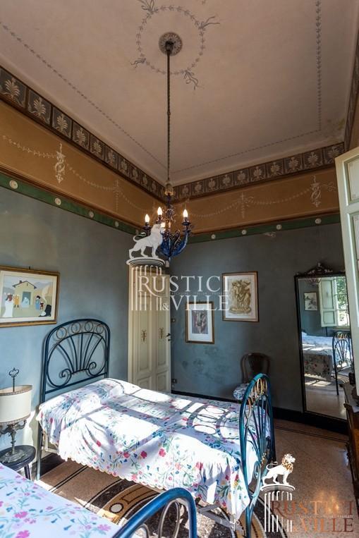 Villa on sale to Pisa (115/143)