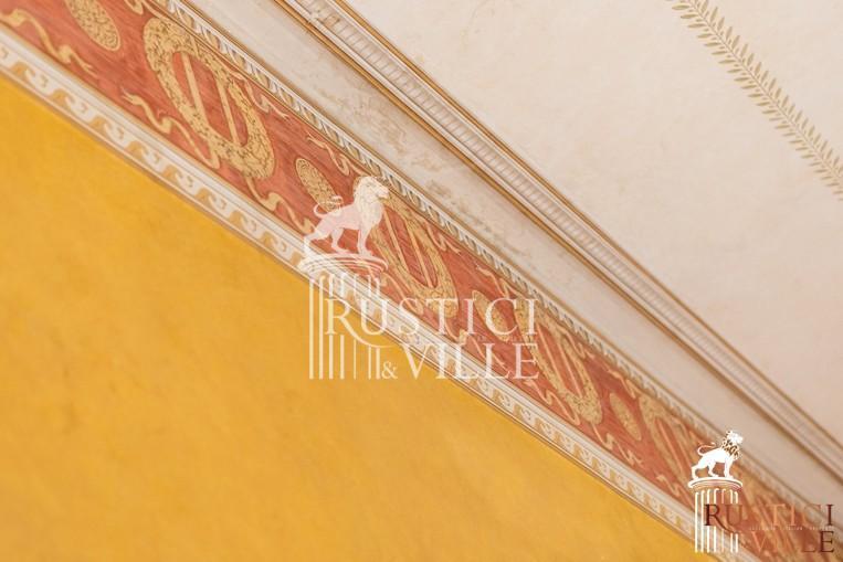 Villa on sale to Pisa (95/143)
