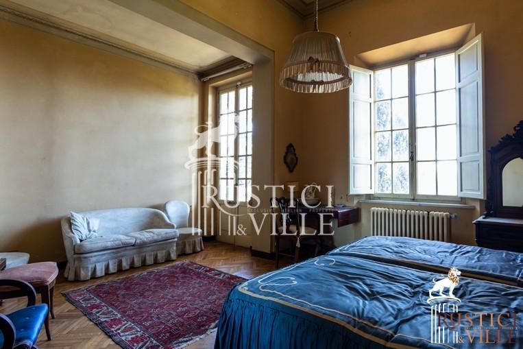 Villa on sale to Pisa (82/143)