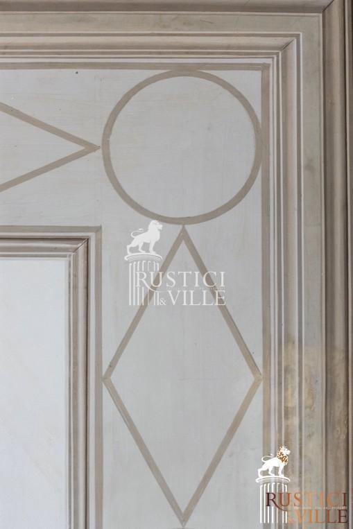 Villa on sale to Pisa (37/143)