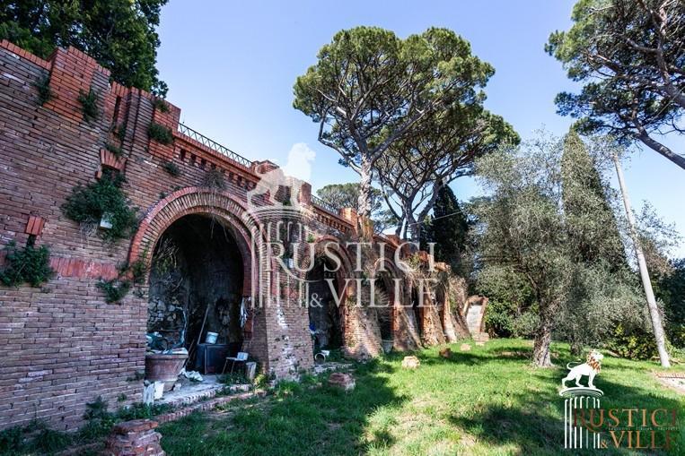 Villa on sale to Pisa (13/143)