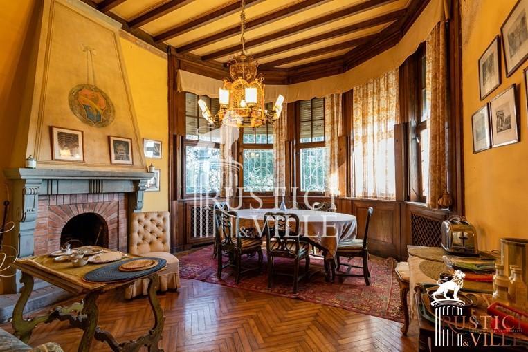 Villa on sale to Pisa (61/143)