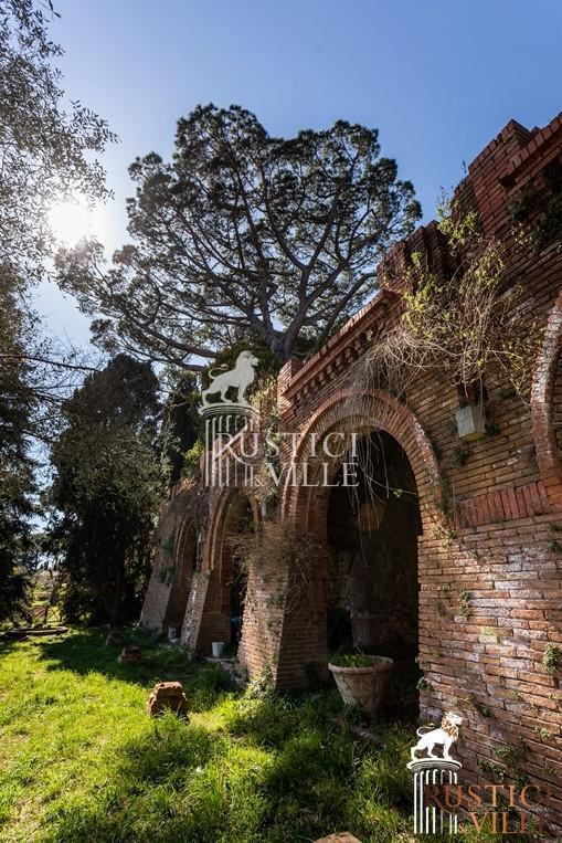 Villa on sale to Pisa (17/143)