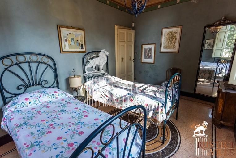 Villa on sale to Pisa (114/143)