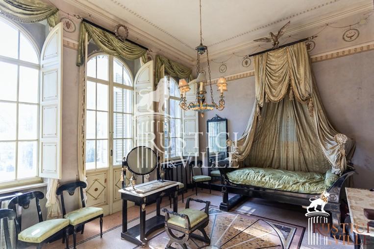 Villa on sale to Pisa (102/143)