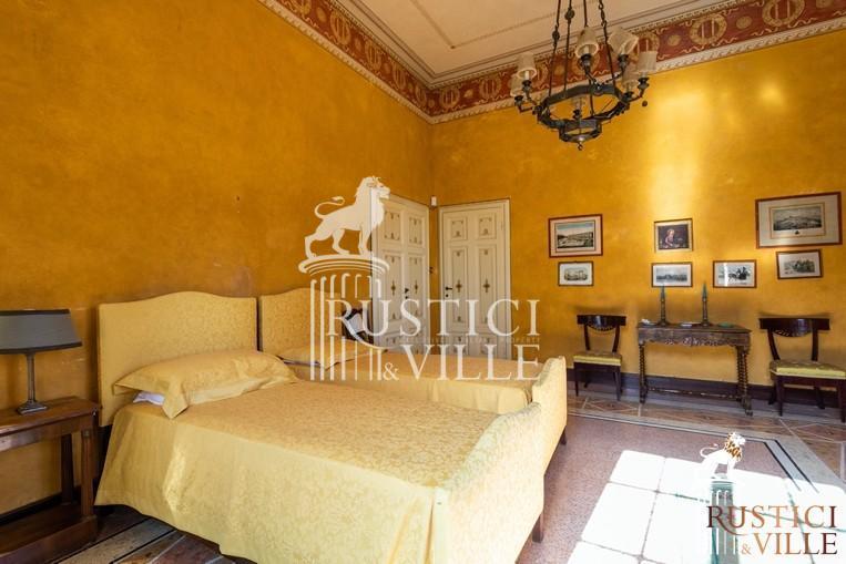 Villa on sale to Pisa (91/143)