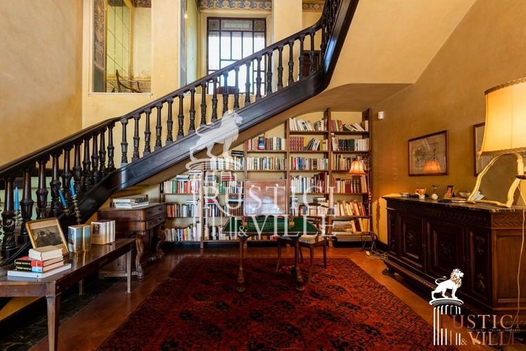 Villa on sale to Pisa (23/143)