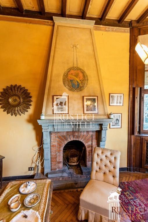 Villa on sale to Pisa (65/143)