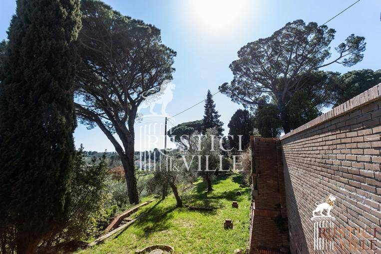 Villa on sale to Pisa (19/143)