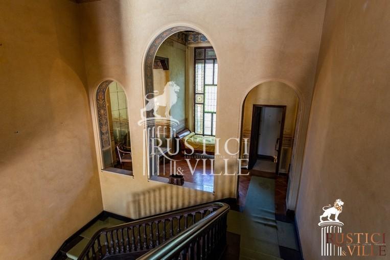 Villa on sale to Pisa (79/143)