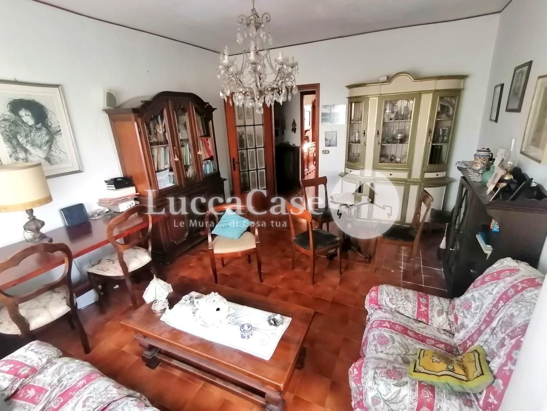Appartamento in vendita, rif. E008A