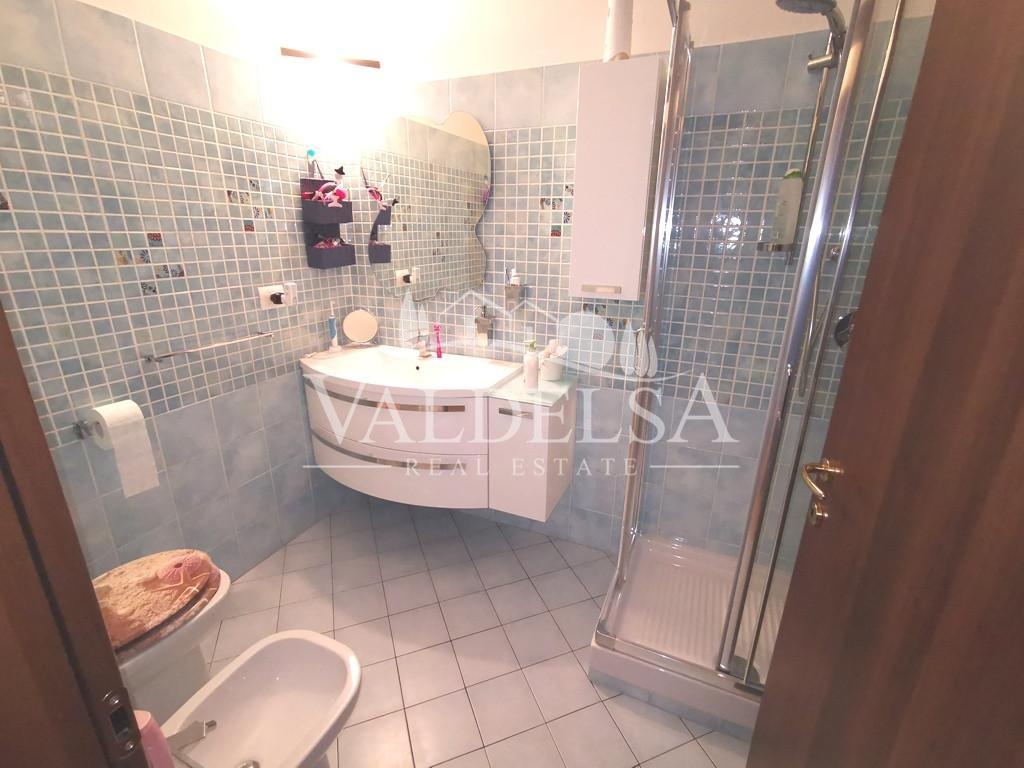 Appartamento in vendita, rif. 648