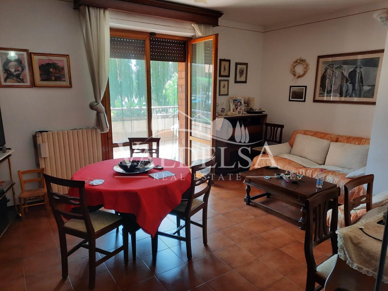 Appartamento in vendita, rif. 156