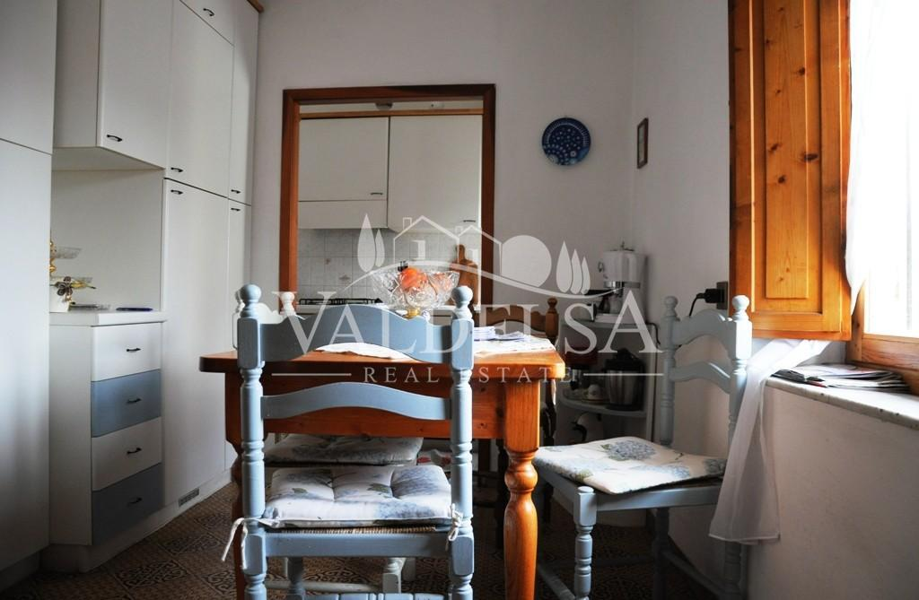 Appartamento in vendita, rif. A753