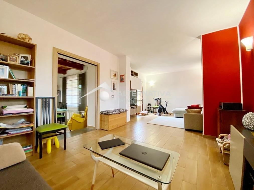 Casa singola in vendita a Ospedaletto, Pisa