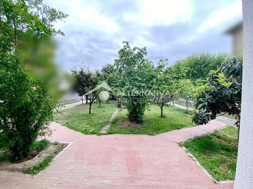 Villa singola in vendita a Vecchiano (PI)