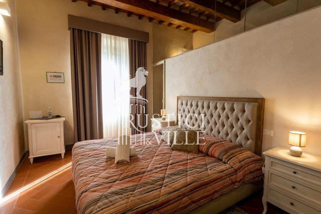 Historical building on sale to Pisa (46/58)